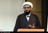 قدرت نظامی ایران در میدان عمل به دشمن نشان داده شد