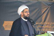 مشکل دشمن با ایران «دفاع از اسلام» است/ «هستهای» بهانه است